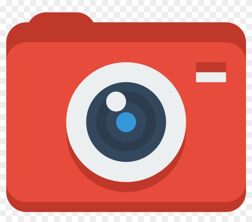 PWA и использование камеры