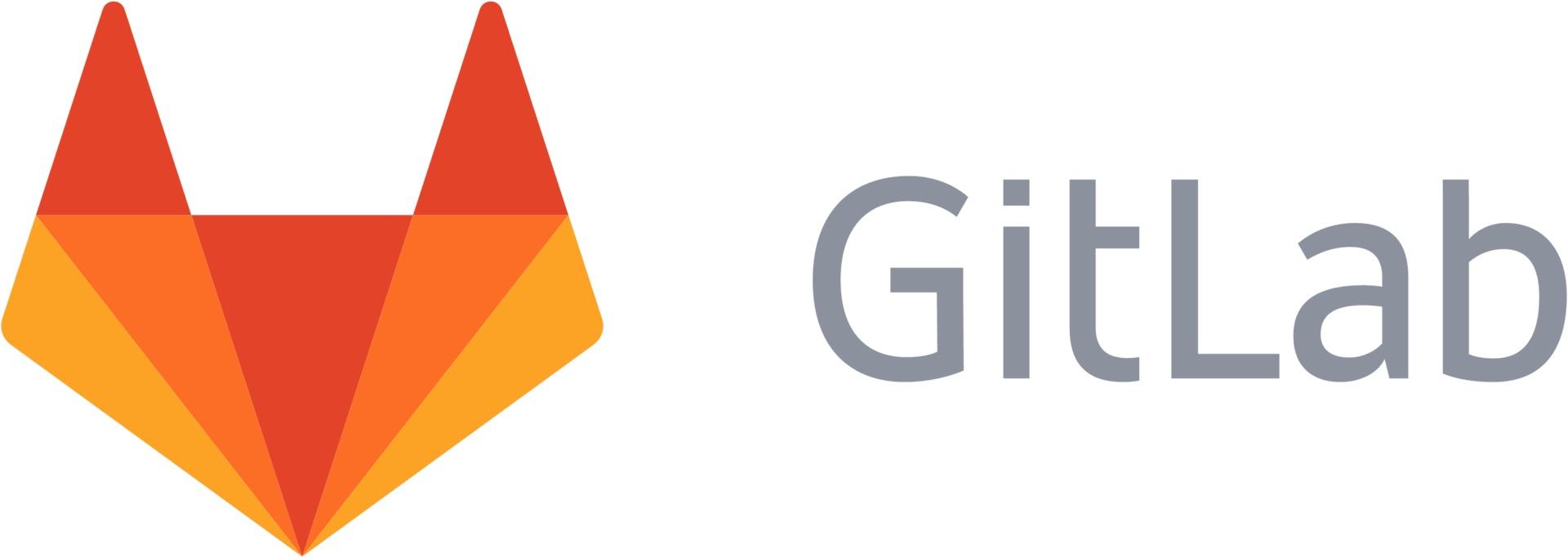 Gitlab занимает все свободное место на диске