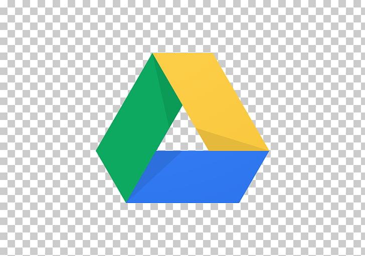 Скачать файл с google диска через wget
