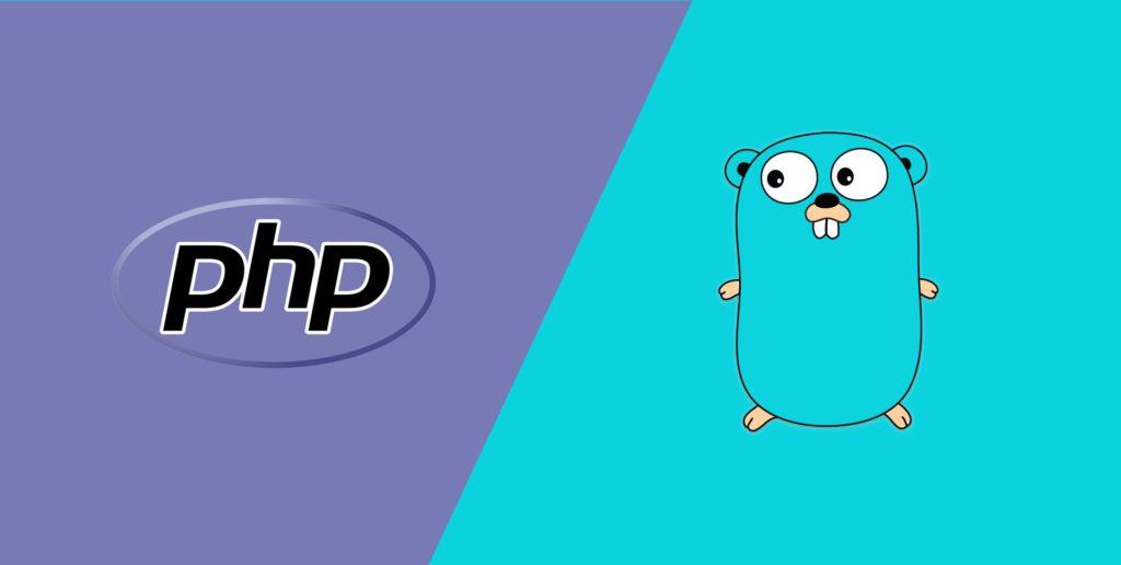 Это изображение имеет пустой атрибут alt; его имя файла - switching-from-php-to-go-1024x516.jpg
