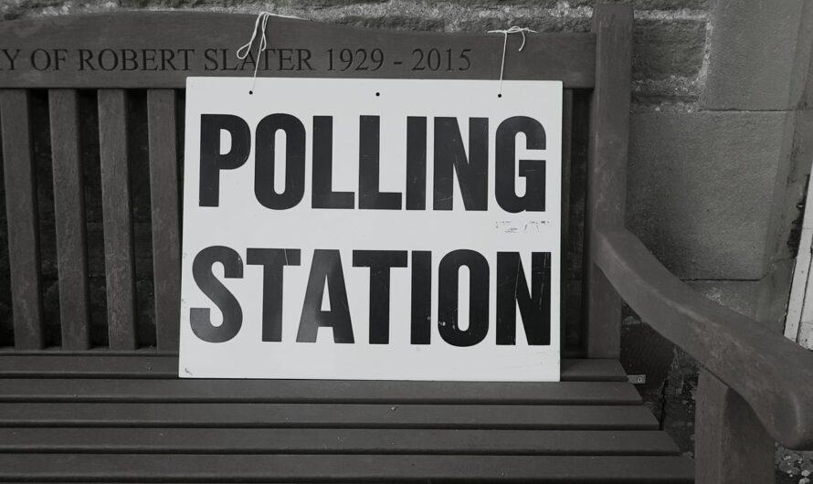 Polling и Long polling